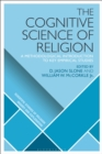 The Cognitive Science of Religion : A Methodological Introduction to Key Empirical Studies - eBook