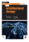 Basics Architecture 03: Architectural Design - eBook