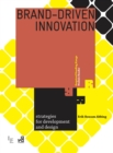Brand-driven Innovation : Strategies for Development and Design - eBook