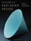Encyclopedia of East Asian Design - Book