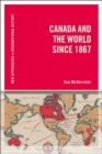 Canada and the World since 1867 - Book