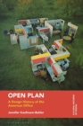 Open Plan : A Design History of the American Office - eBook