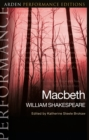 Macbeth: Arden Performance Editions - eBook