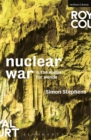 Nuclear War & The Songs for Wende - eBook