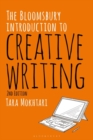 The Bloomsbury Introduction to Creative Writing - Book