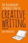 The Bloomsbury Introduction to Creative Writing - eBook