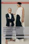 Contemporary Indonesian Fashion : Through the Looking Glass - eBook