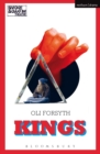 Kings - eBook