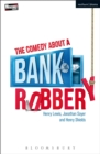 The Comedy About a Bank Robbery - eBook