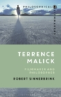 Terrence Malick : Filmmaker and Philosopher - Book