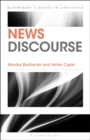 News Discourse - Book