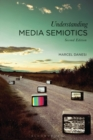 Understanding Media Semiotics - Book