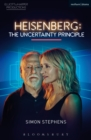 Heisenberg: The Uncertainty Principle - eBook