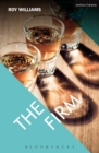 The Firm - eBook
