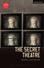 The Secret Theatre - eBook