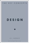 Design : The Key Concepts - Book