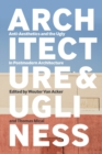 Architecture and Ugliness : Anti-Aesthetics and the Ugly in Postmodern Architecture - eBook