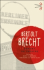 Brecht On Theatre - Book