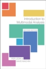 Introduction to Multimodal Analysis - eBook