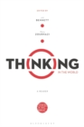 Thinking in the World : A Reader - Book