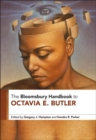 The Bloomsbury Handbook to Octavia E. Butler - eBook