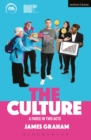 The Culture - a Farce in Two Acts - eBook
