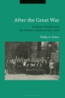 After the Great War : Economic Warfare and the Promise of Peace in Paris 1919 - eBook