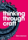 Thinking through Craft - Book