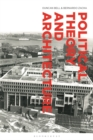 Political Theory and Architecture - Book