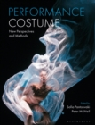 Performance Costume : New Perspectives and Methods - Book