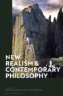 New Realism and Contemporary Philosophy - eBook