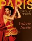 Paris, Capital of Fashion - eBook