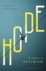 Hope : The Politics of Optimism - Book