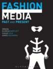 Fashion Media : Past and Present - Book