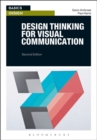 Design Thinking for Visual Communication - Book