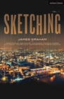 Sketching - eBook