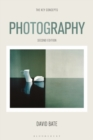 Photography : The Key Concepts - Book