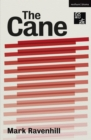 The Cane - eBook