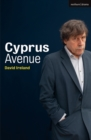 Cyprus Avenue - eBook
