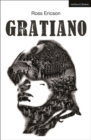 Gratiano - eBook