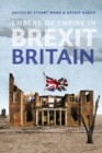 Embers of Empire in Brexit Britain - eBook