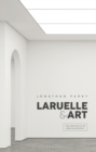 Laruelle and Art : The Aesthetics of Non-Philosophy - Book