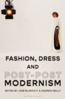 Fashion, Dress and Post-postmodernism - eBook