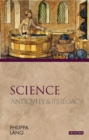 Science : Antiquity and its Legacy - Book