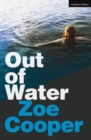 Out of Water - eBook