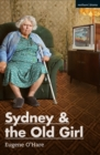 Sydney & the Old Girl - Book