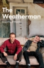 The Weatherman - eBook