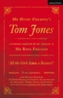 Tom Jones - eBook