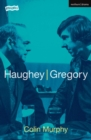 Haughey/Gregory - eBook