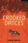 Crooked Dances - eBook